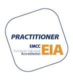 EIA Practionner