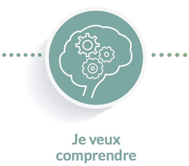 coaching haut potentiel