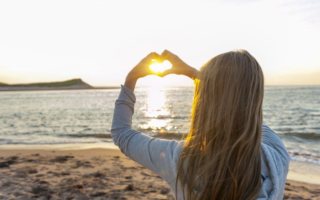 Vous et vos passions : 4 questions pour mieux vous situer