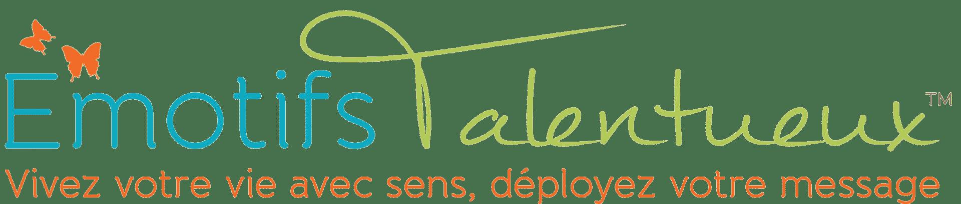 logo_texte-et-baseline-couleur