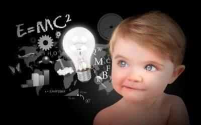 Mon enfant a été diagnostiqué « Haut potentiel », est-il nécessaire de lui dire ?