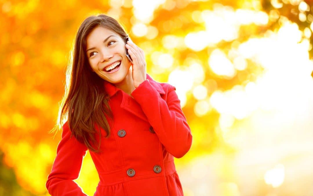 Communiquer de manière authentique quand on se sent en décalage: c'est possible !