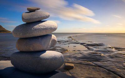 Comment dépasser les 3 peurs qui nous empêchent d'accueillir notre sensibilité