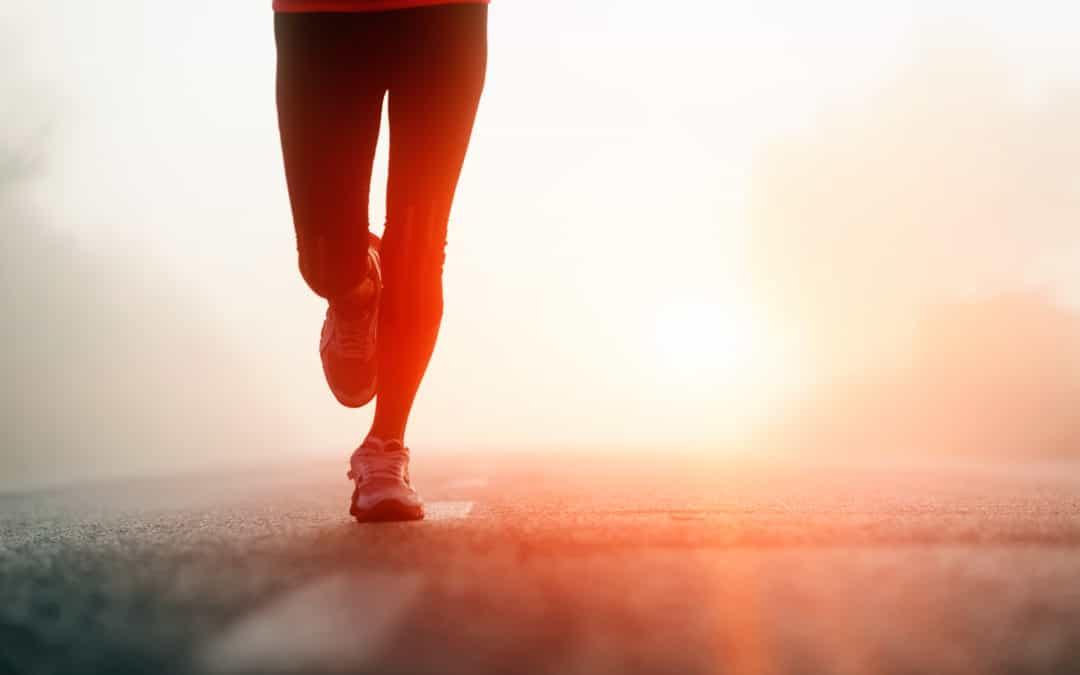Coaching haut potentiel : 3 conseils pour partir du bon pied dès le 1er janvier !