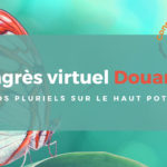 3ème Congrès Virtuel de la Douance