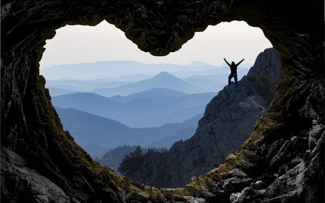 Que faire quand nous vivons le décalage d'intensité dans nos relations ?